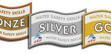 STA_water_safety